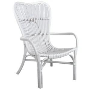 fauteuil rotin achat vente fauteuil