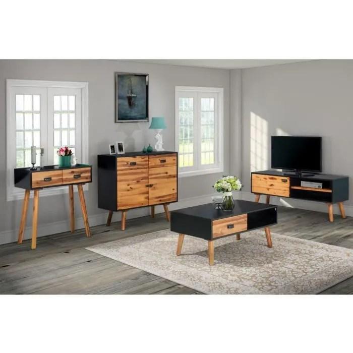 design moderne mobilier