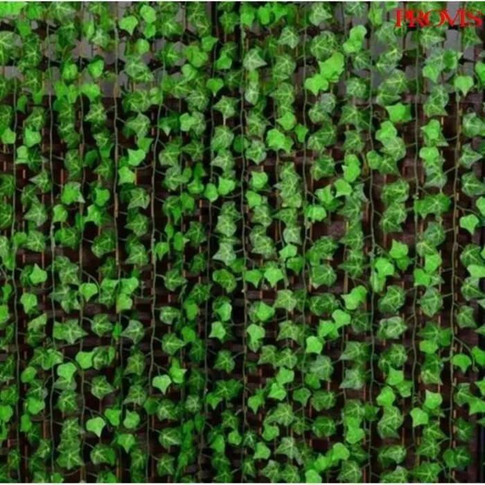 mur vegetal artificiel cdiscount