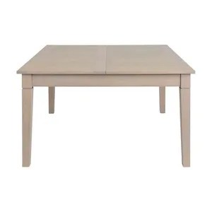 table carree 140