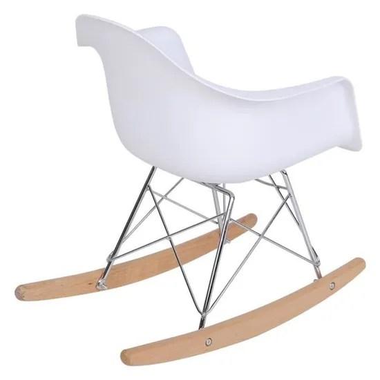 chaise solide pour enfants belle et