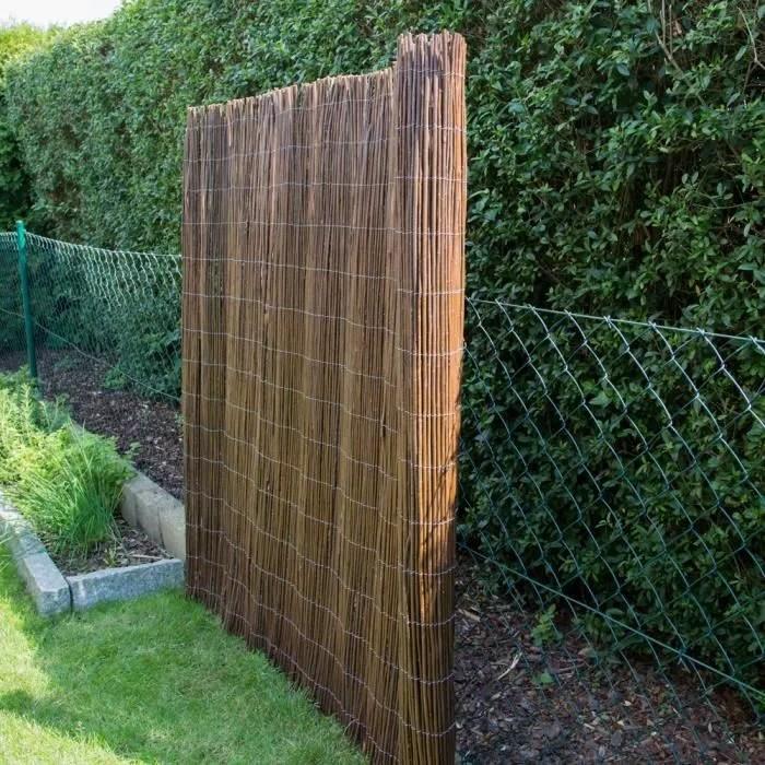 jardin sol royal canisse en ecorce