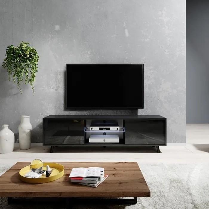 meuble tv meuble de salon lefyr