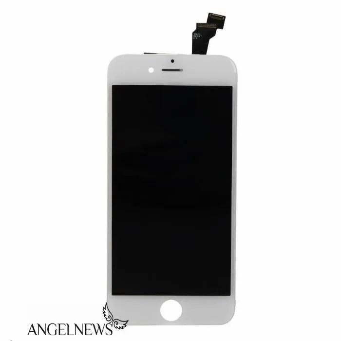 kit reparation ecran iphone 6 plus
