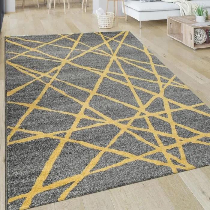 paralyziuoti poilsis sudas tapis gris et jaune