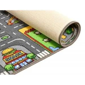 tapis circuit voiture cdiscount jeux