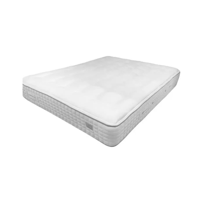 Matelas Fascination Simmons 160x200 160 X 200 2 Pers Cdiscount Maison