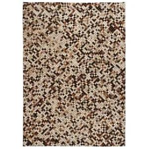 tapis carre 150 x 150