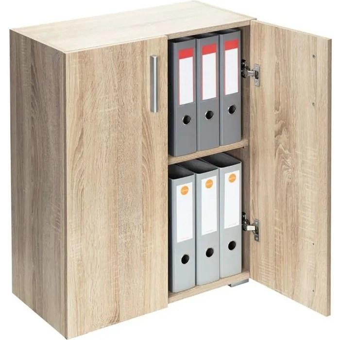 armoire polyvalente meuble de rangement
