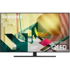 television samsung 190 cm