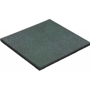 tapis de parc 100x100