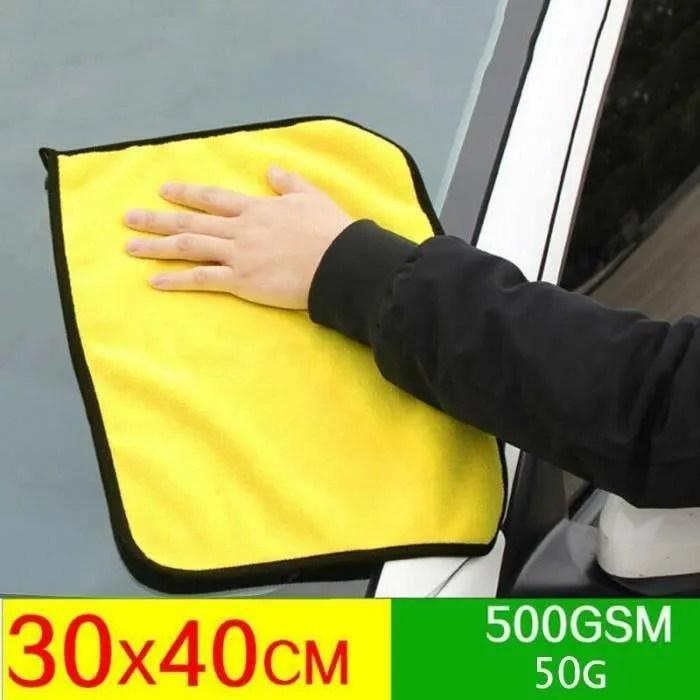 seche serviette 40cm
