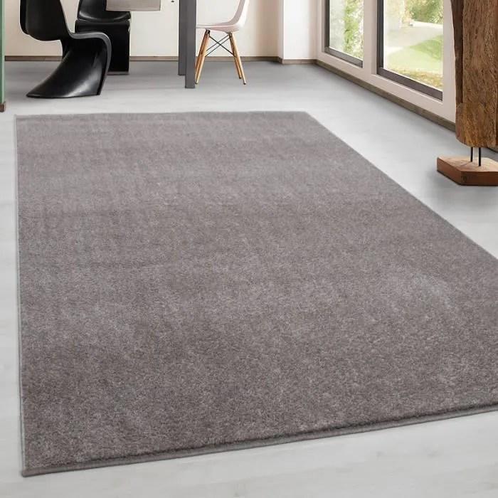 tapis design ata 200x290 7000 beige