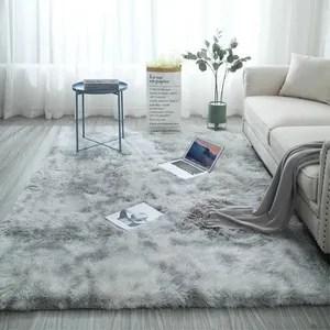 tapis de salon 200x290 achat vente