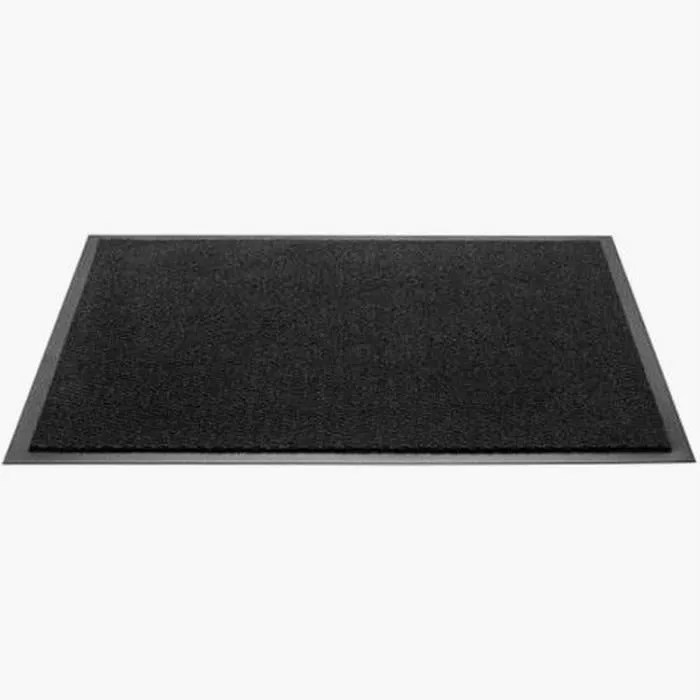 grand tapis d entree cdiscount