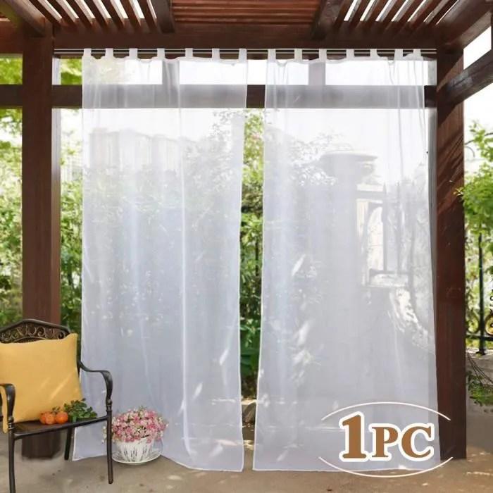 beringszoros szenaboglya egyetertes rideau transparent exterieur amazon
