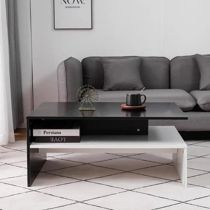 hek table basse de salon design table de salon en