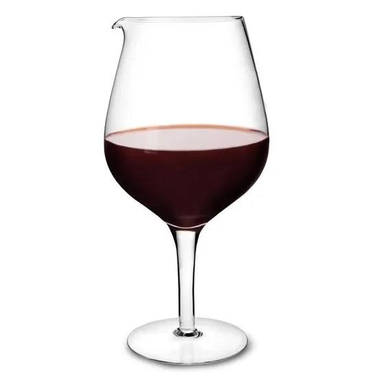 vente carafe a vin carafe a decanter