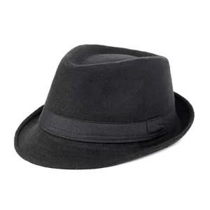 chapeau de paille homme cdiscount