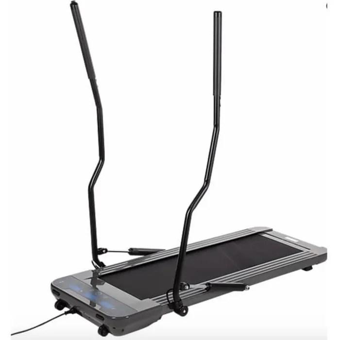 walk machine dynamique tapis de marche eliptique