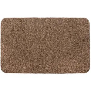 tapis d entree interieur antiderapant grande taille