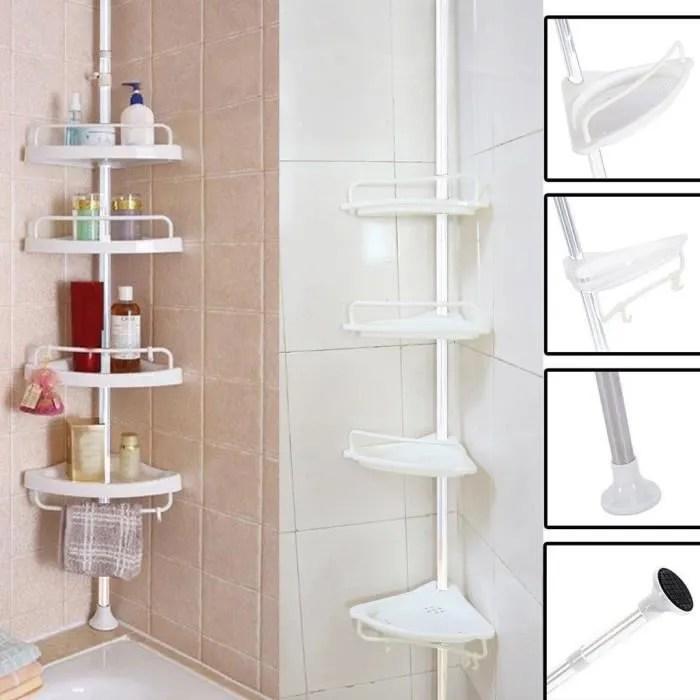 set accessoires salle de bain