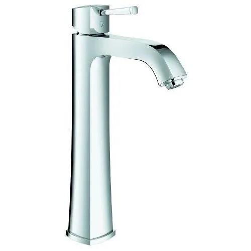 robinet grohe pour lavabo salle de bains