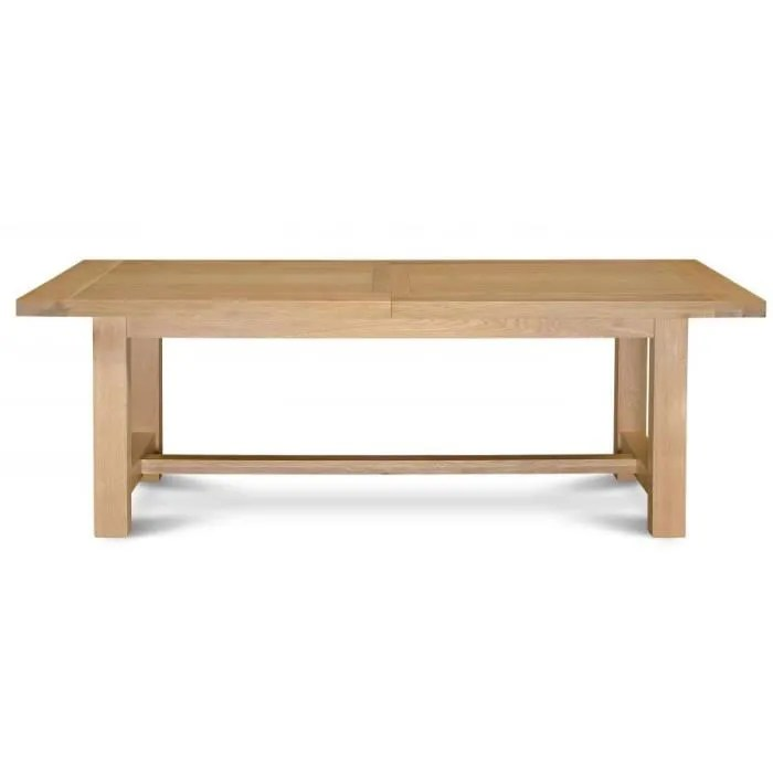 vente console extensible occasion table