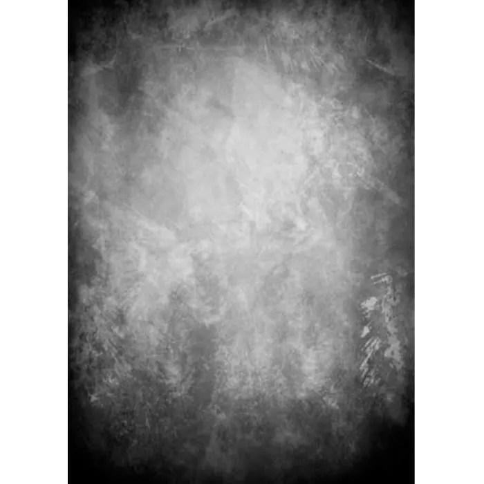 neufu 2 1x1 5m toile de fond noir vintage backdrop