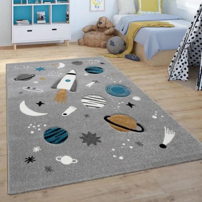 tapis pour enfant tapis de jeu pour chambre d enf