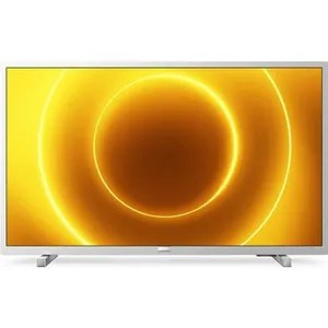 television 60 cm
