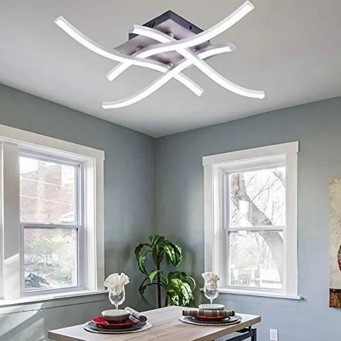 lustre led design