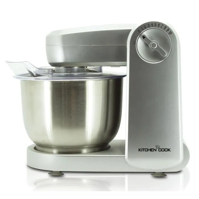 kitchencook robot patissier mixmaster