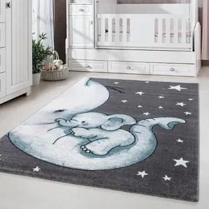 tapis elephant