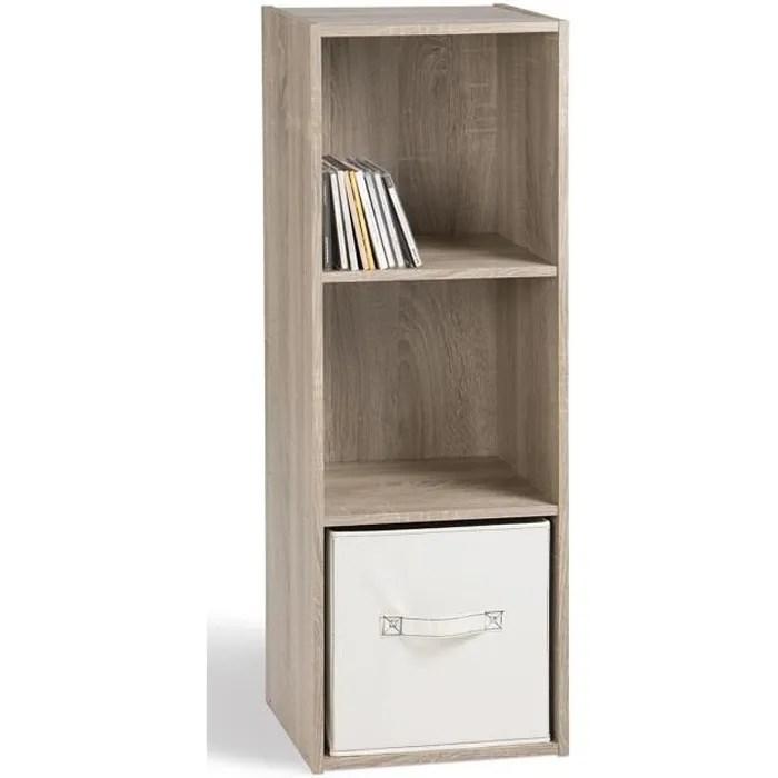 petit meuble de rangement largeur 30cm