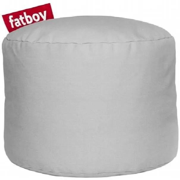 Fatboy Point Stonewashed Bean Bag B41l1 Achat Vente Pouf Poire Cdiscount