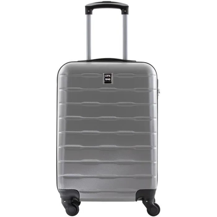 gyonas vizsgalat kivetel valise cabine 4 roulettes