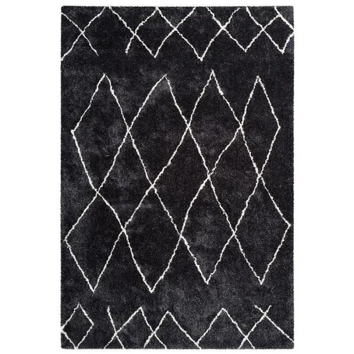 https www cdiscount com maison tapis beni ouarain tapis berbere 200 x 290cm 100 po f 11725 auc2008358808673 html