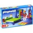 nouvelle maison playmobil
