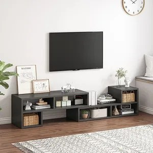 meuble tv d angle payez en 4x