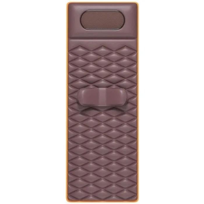 https www cdiscount com maison r tapis massage shiatsu html