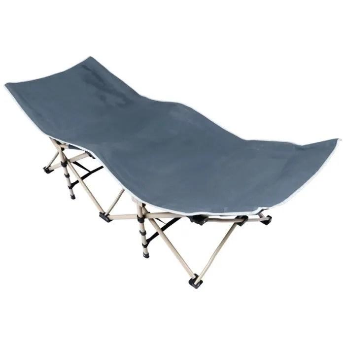 lit d appoint pliant escamotable dans meuble