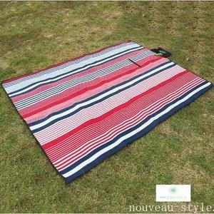 tapis de sol exterieur pour camping car