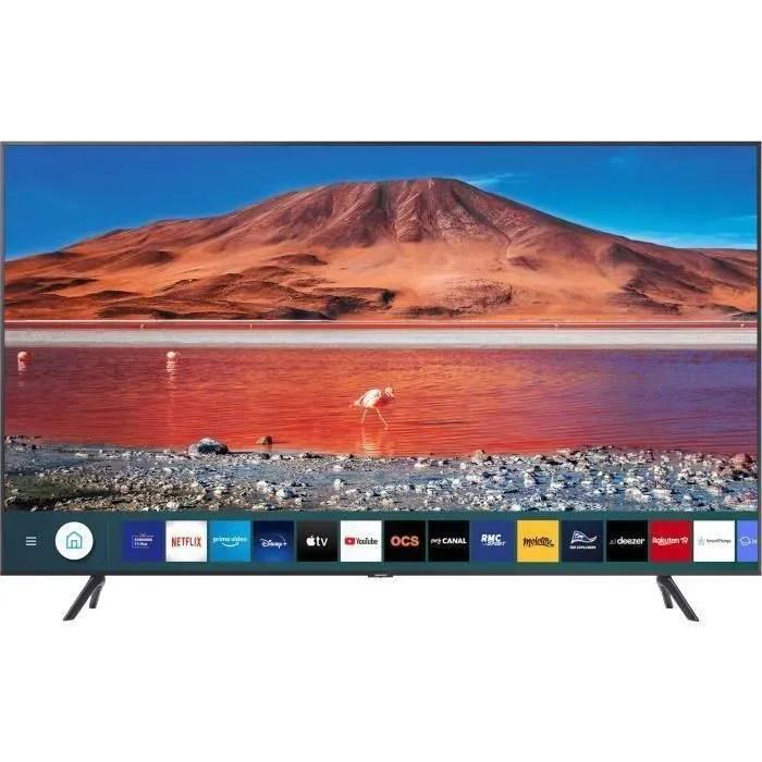 tv 120cm