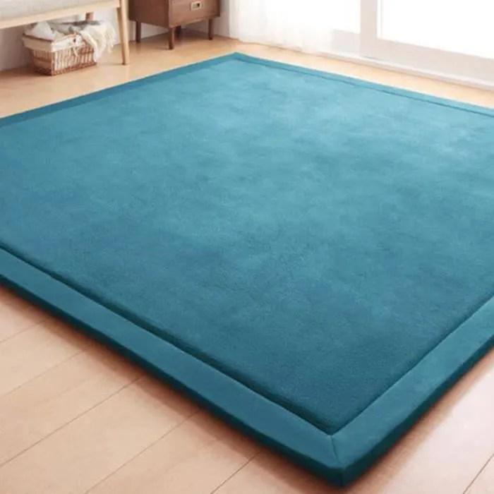 80x200cm tapis de salon tapis de chambre carpet d