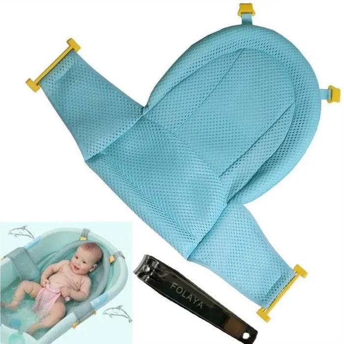 siege de bain bebe tapis de bain la baignoire anti