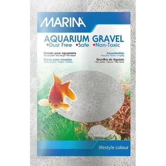 fontaine a sable pour aquarium