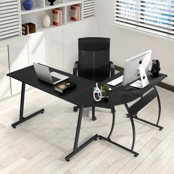 meubles de bureau