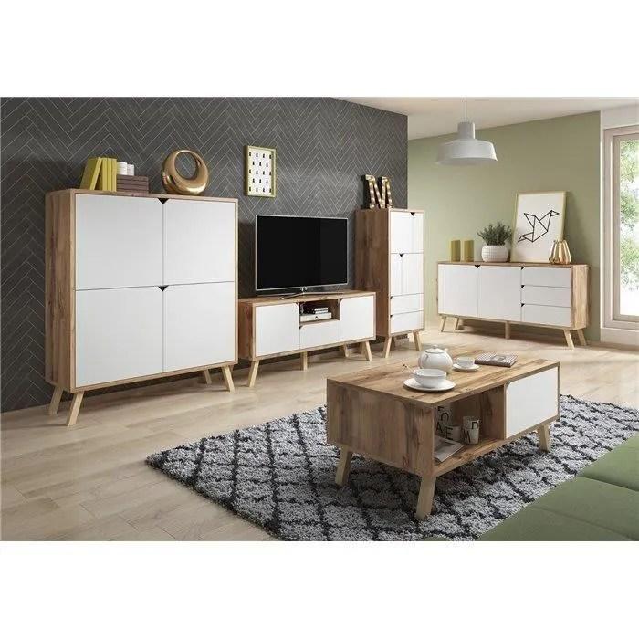 tokyo ensemble de meubles salon