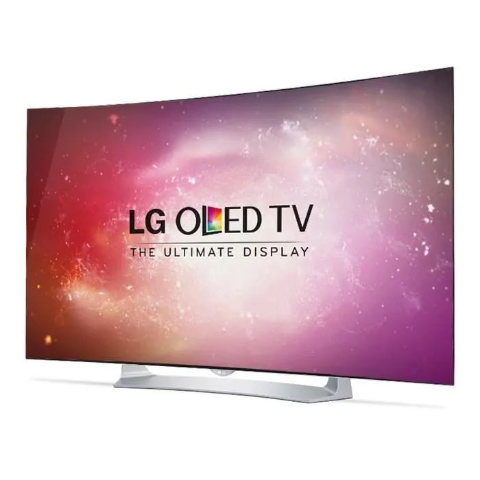lg tv 55eg910 curved full hd 1080p